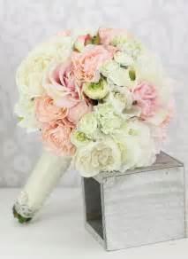 wedding bouquet wedding bridal bouquet inspiration modwedding