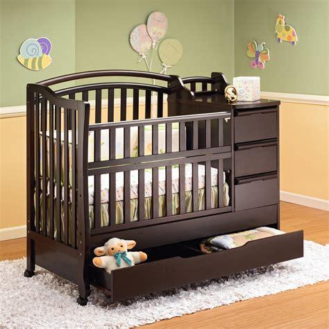 baby mini crib master oti005 jpg