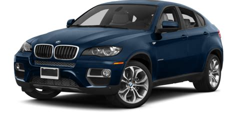Bmw Styles by One Hundred Cars New Bmw Styles