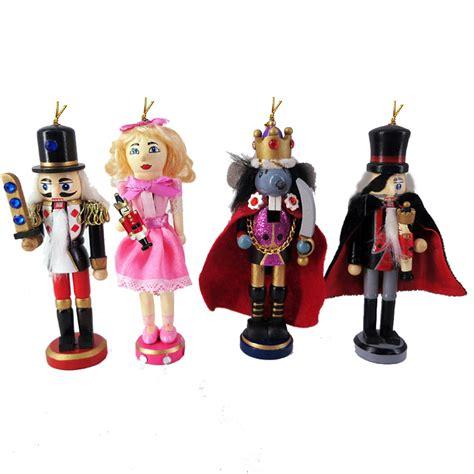 nutcracker ornament nutcracker ballet ornaments l nutcracker ballet gifts
