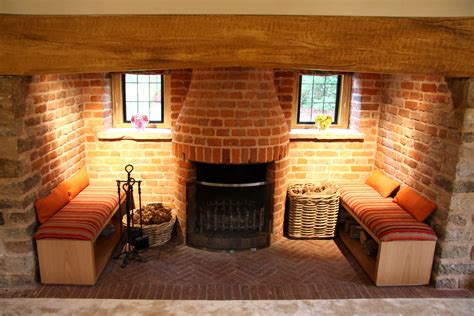 Arts And Crafts Homes Interiors 100 arts and crafts home interiors craftsman