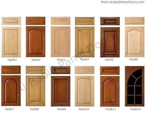 kitchen door designs kitchen cabinets doors design hpd406 kitchen cabinets