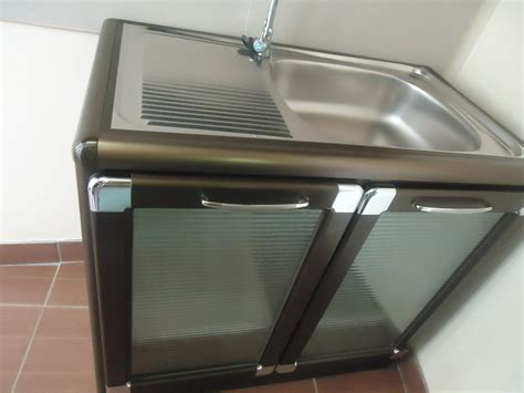 portable kitchen sinks home sweet home portable kitchen sink