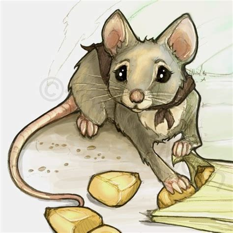 mrs frisby and the rats of nimh pin by sonja mcdaniel on cuteness