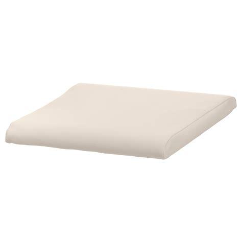 slipcovers for 3 cushion sofa 20 best slipcovers for 3 cushion sofas sofa ideas