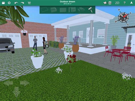 home design 3d outdoor home design 3d outdoor garden