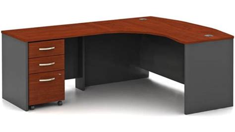 bush l shaped desk bush furniture for your home and office bush furniture 2go
