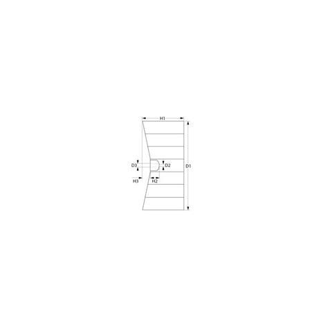 Ventilator Motor Electric by Palea Ventilator Motor Aer Cald Cuptor Electric Ametist