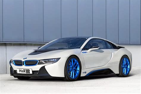 Bmw Electric Sports Car by Bmw I8 Repin This And Join Me At Http Tomhandy Co