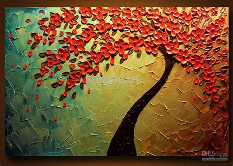 whole painting wholesale painting buy 100 painted heavy