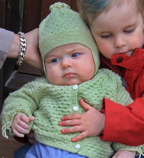free knit patterns for baby knit pattern baby hats 1000 free patterns auto design tech