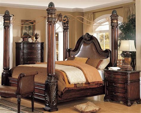 inexpensive bed sets inexpensive bedroom sets inexpensive nightstand rectangle