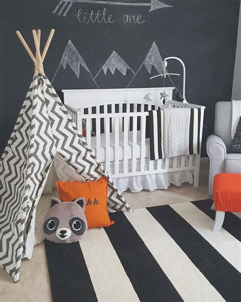 ideas for decorating a nursery 22 terrific diy ideas to decorate a baby nursery amazing