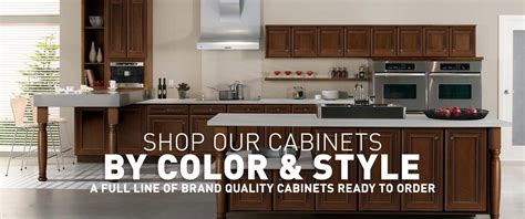 kitchen cabinets ta wholesale kitchen cabinets ta wholesale glazed toffee ready to
