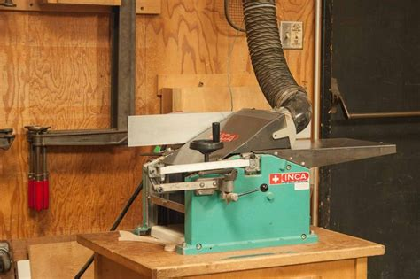 inca woodworking machinery 17 best images about machines on south bend