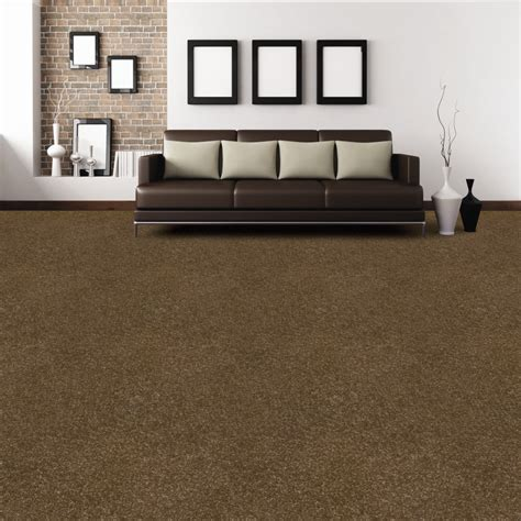 paint colors with brown carpet brown carpet neutrals rooms we wish we had