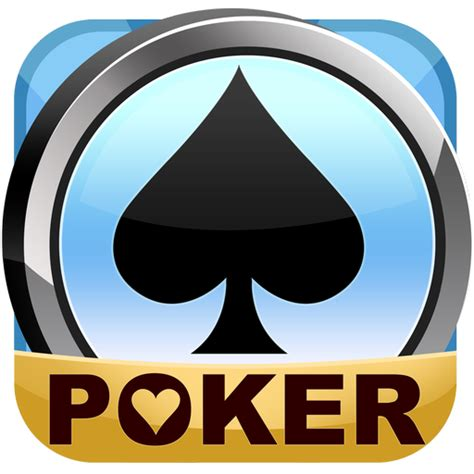 Texas HoldEm Poker FREE   Live Apk 14.0   Download Only APK file for Android