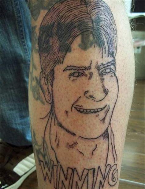 16 cringe worthy bad tattoos team jimmy joe