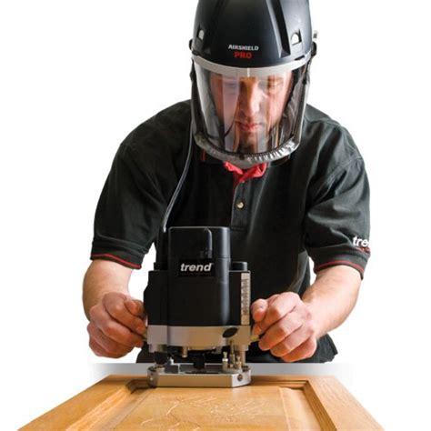 best woodworking respirator trend air pro airshield pro respirator 230v uk