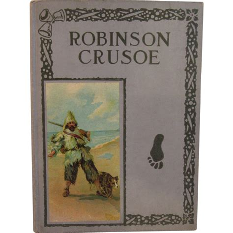 robinson crusoe picture book robinson crusoe children s book from