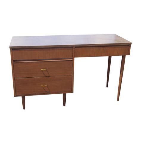 mid century modern furniture desk midcentury retro style modern architectural vintage