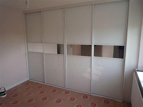 interior door solutions interior door solutions images