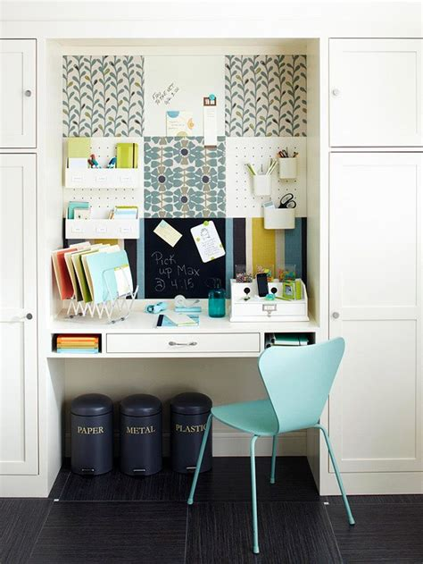 ways to organize your desk 4 ways to organize your desk sundanceblog sundance