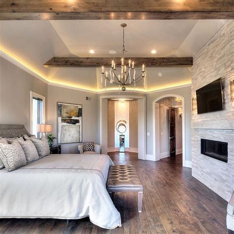 master bedroom fireplace 25 best ideas about bedroom fireplace on faux