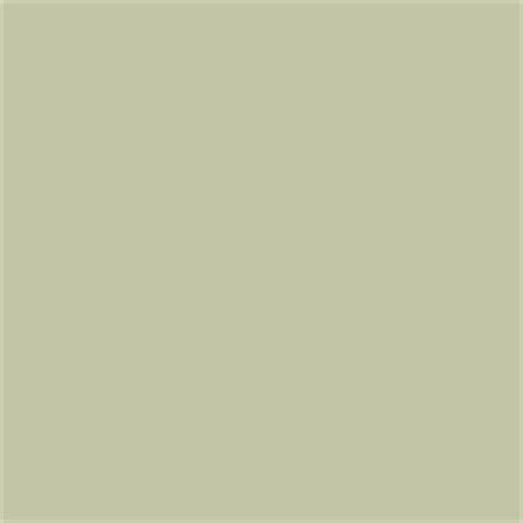 behr paint color rejuvenate 1000 images about living room on behr jason