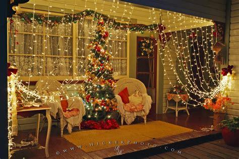 merry light display lights display south island photo information