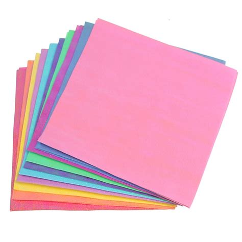 where can you buy origami paper where can i buy origami paper get cheap origami