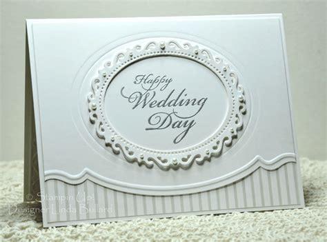card wedding wedding cards jaipur weddings
