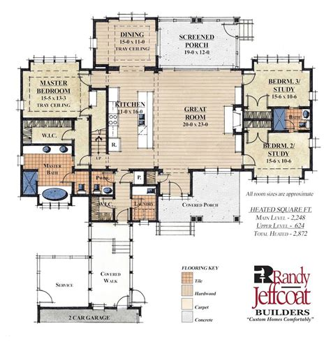 custom built home floor plans custom built homes floor plans idea homes cottage house plans