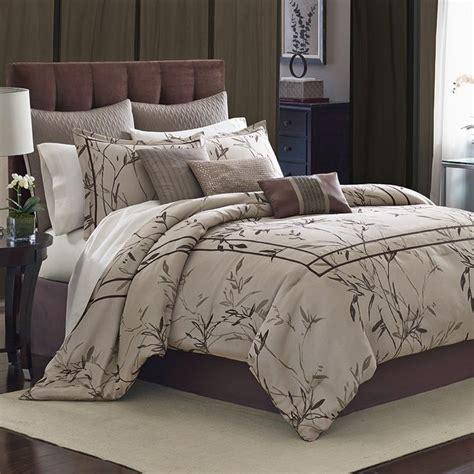 manor hill comforter set manor hill aston complete bedding set bedding