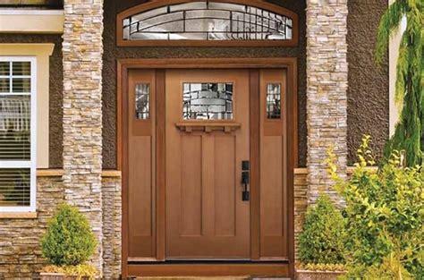 exterior doors michigan exterior doors michigan wood doors exterior doors