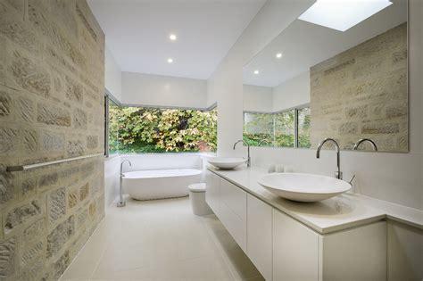 designer bathrooms pictures acs designer bathrooms in crows nest sydney nsw kitchen bath retailers truelocal