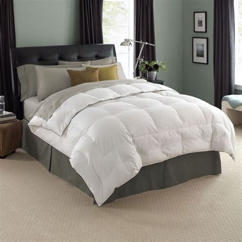 park bridgette comforter set the 25 best oversized king comforter ideas on