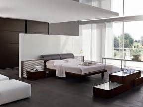 bedroom modern furniture contemporary bedroom furniture