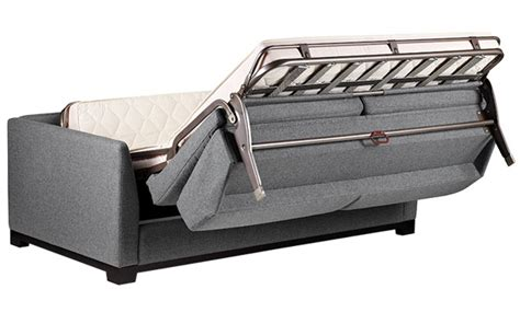 sofa bed mechanisms retro sofa beds 50s style with a quality bed