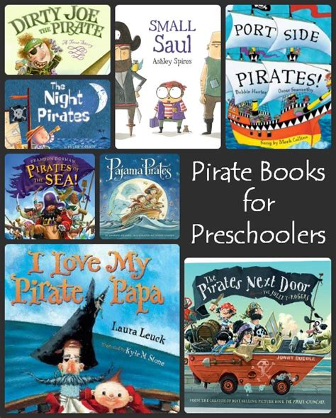pirate picture books 10 pirate stories for where imagination grows
