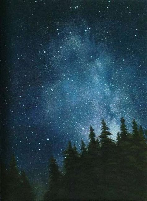 paint nite duration 25 best ideas about sky painting on