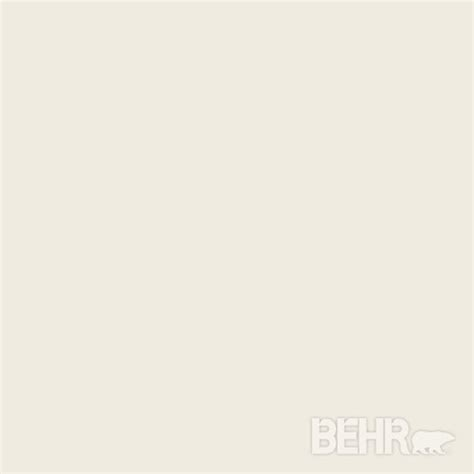 behr paint color time behr 174 paint color swiss coffee 1812 modern paint by