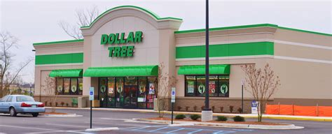 dollar tree dollar tree acquires family dollar sourcing journal