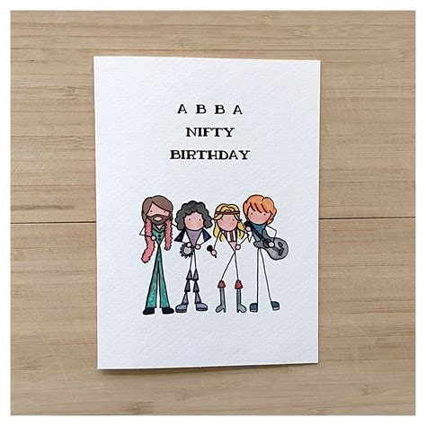 own birthday card anime birthday cards alanarasbach