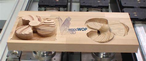 cnc woodworking cnc programming software woodwop homag