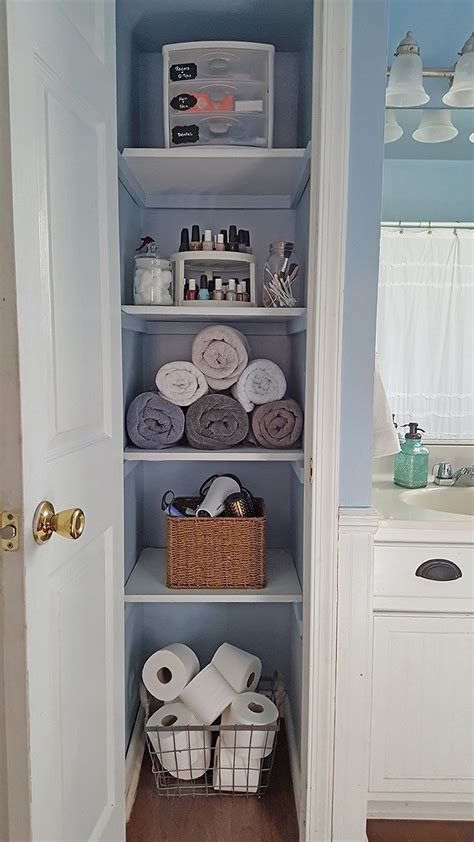 bathroom storage and organization bathroom cabinet organization ideas photos