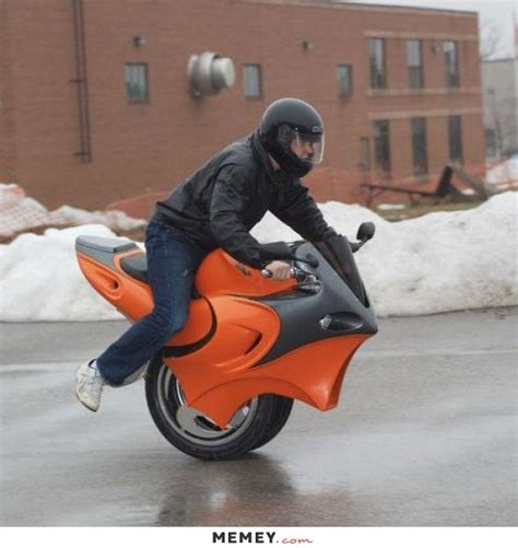 Funny Motorrad Bilder by Motorcycle Memes Funny Motorcycle Pictures Memey