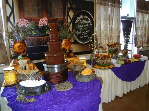 Home Decorators Phone Number quinceanera decorations in houston tx quince decorations