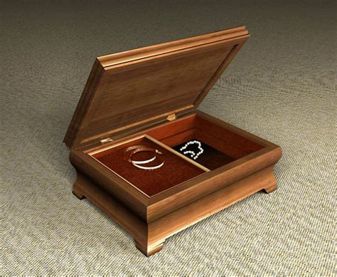 jewelry box woodworking plans furniture plans 187 archive jewelry box plans