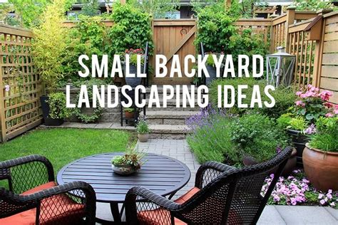 backyard landscaping ideas for small backyard landscaping ideas rc willey